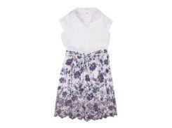 Платье Tylkomet 9891 - №1