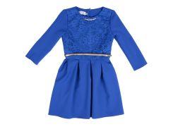 Платье детское Exclusive 4063-1 - №2