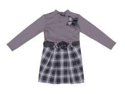 Платье Marinex 9836 - №2