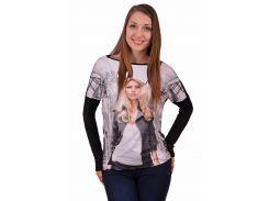 Кофта Awsaяre Fashion1474