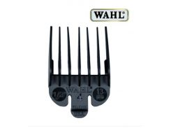WAHL Prof 03144-001 4503-7030 Насадка #4 -13мм (шт.)