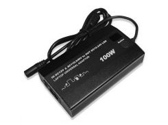 БП UADC 100W   JNT-1224E LED Universal laptop charger