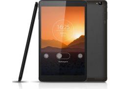 "Impression Планшетный ПК ImPAD ImPAD M102 16GB 3G Dual Sim Black; 10"" (1280x800) IPS / MediaTek MT8321 / ОЗУ 1 ГБ / 16 ГБ встроенная + microSD до 64"