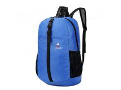 Рюкзак Comfort blue