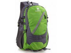 Рюкзак походный Camel green