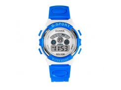 Годинник S-Sport Multi dark blue