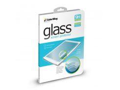 Защитное стекло ColorWay для Lenovo 10 TB-X103F, 0.4мм (CW-GTLTBX103F)
