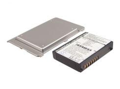 Аккумулятор HP iPAQ rx4240 2400 mAh Cameron Sino
