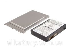 Аккумулятор HP iPAQ rx4545 2400 mAh Cameron Sino