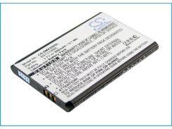 Аккумулятор Samsung SGH-B300 850 mAh Cameron Sino