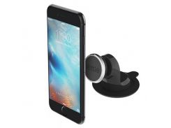 Держатель iOttie iTap Magnetic Dashboard Car Mount Holder for iPhone/Smartphone (HLCRIO153)