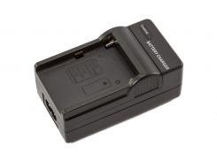 Зарядное устройство PENTAX для Pentax D-LI8/LI85