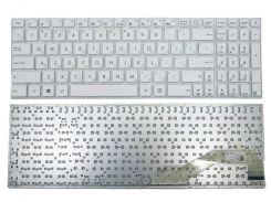 Клавиатура ASUS X540 X540L X540LA X540LJ X540S X540SA X540SC ( RU White без рамки). Оригинальная клавиатура. Русская раскладка