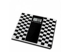 Весы напольные Vitalex VL-201