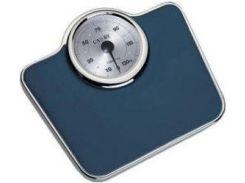 Весы напольные Camry DT605