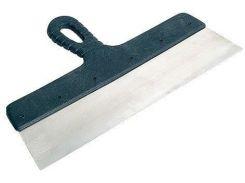 Шпатель с пластиковой ручкой 600 мм 73-011