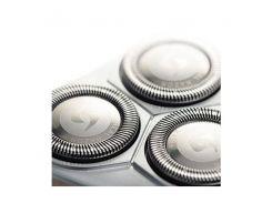 Лезвия для электрической бритвы VT-1375 SR