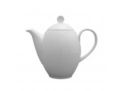 Кофейник 1,35 л Venus LUBIANA LB-974