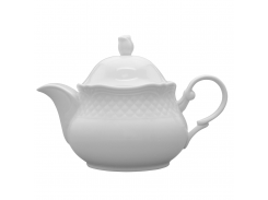 Заварочный чайник 1,4 л Afrodyta Lubiana 2626