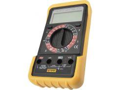 Мультиметр цифровой Topex 94W102 (94W102)
