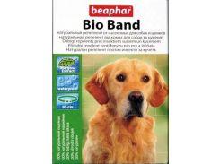 Beaphar (Беафар) Ошейник против блох для собак БИО 65см