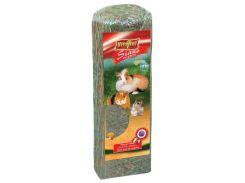 LoloPets (Лоло Петс) Сено для грызунов 500гр