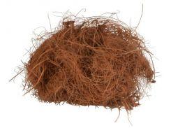 Trixie (Трикси) Материал для гнезд, кокосовые волокна 30гр