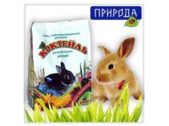 Коктейль для грызунов Кролик 500гр