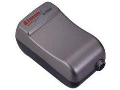 Atman (Атман) Компрессор АТ-2500 3W 120л-ч (VA 2500)
