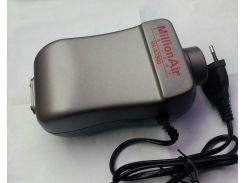 Atman (Атман) Компрессор АТ-7500 4W 360л-ч двухканальный (Via Aqua VA-A7500)