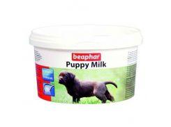 Beaphar (Беафар) Молоко для щенков 200гр