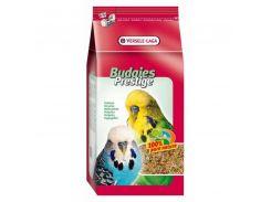 Versele Laga (Верселе Лага) Корм для волнистых попугаев Prestige Budgies 20кг