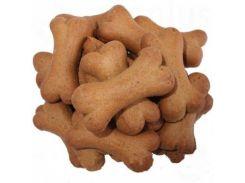 Печенье Косточки Моно большие с мясом ягненка 1кг