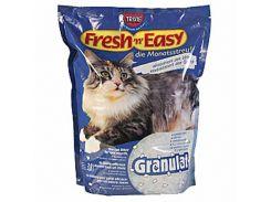 Trixie (Трикси) Наполнитель силикагелевый FreshEasy гранулы 3,81л