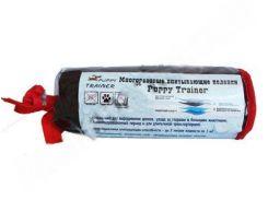 Пеленка впитывающая многоразовая Puppy Trainer 3 600*900