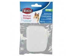 Trixie (Трикси) Гигиенические прокладки для собак М-XS