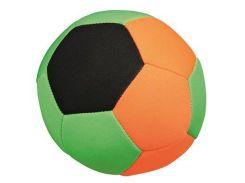 Trixie (Трикси) Игрушка для собак мяч плавающий Aqua Toy 11см