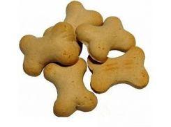 Печенье Косточки Моно малые с мясом 1кг