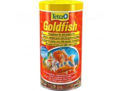 Тetra (Тетра) Корм в хлопьях для золотых рыбок Gold Fish 100мл