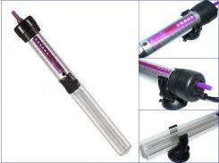 Atman (Атман) Терморегулятор 50W VIA aqua