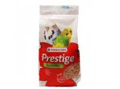Versele Laga (Верселе Лага) Корм для волнистых попугаев Prestige Budgies 1кг