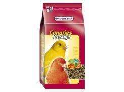 Versele Laga (Верселе Лага) Корм для канареек Canaries Prestige 1кг