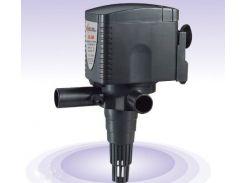 Xilong (Силонг) Фильтр XL-280 (шланг для слива) 25W 1800л-ч Голова