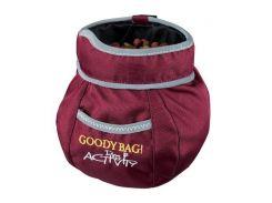 Trixie (Трикси) Сумка лакомств для собак Goody Bag 10,5*15,5см