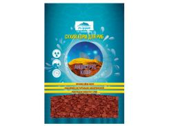 Корм для рыб Анциструс Цвет таблетки 100гр*250мл