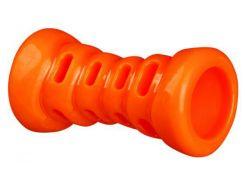 Trixie (Трикси) Игрушка для собак кость Soft*Strong, термопластрезина 9см