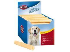Trixie (Трикси) Жевательное лакомство сыр 12см