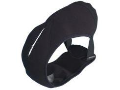 Trixie (Трикси) Штанишки для собак защитные черные L 50-59см