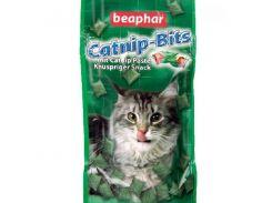 Beaphar (Беафар) Подушечки для кошек с кошачьей мятой Catnip Bits 300шт