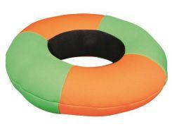 Trixie (Трикси) Игрушка для собак кольцо плавающее Aqua Toy 20см